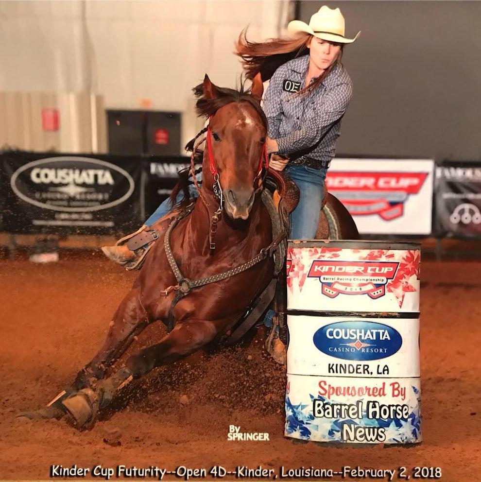 Latest News   Fulton Ranch Valentine Nebraska